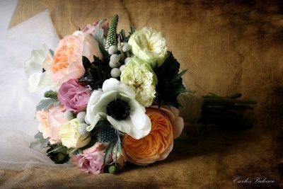 La Espiga Arte Floral